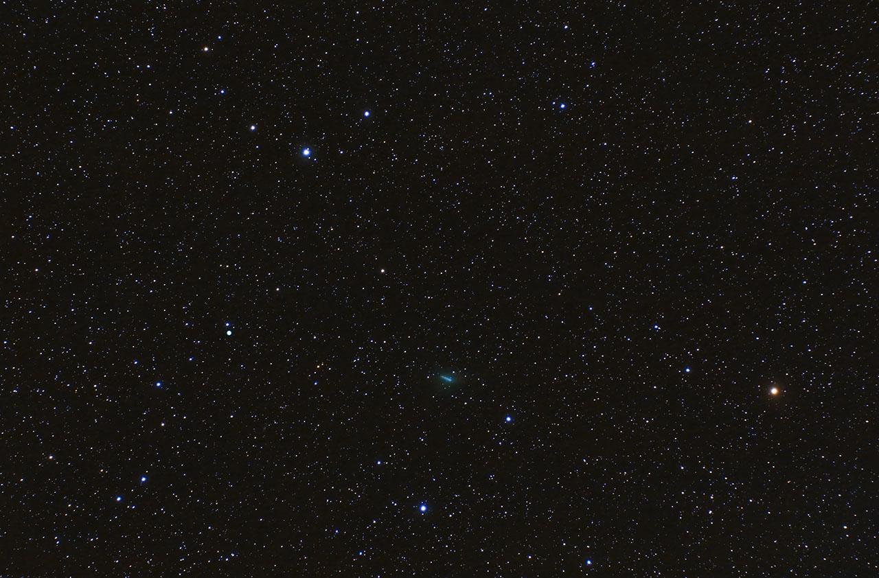 Comète et .... Cometestot_site_1