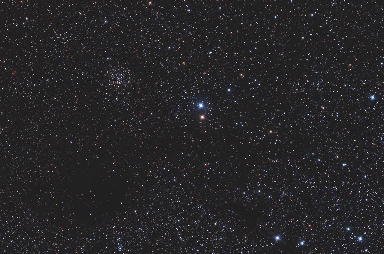 IC1369 ect..... Ic1369_site_1