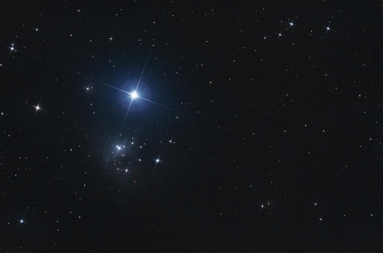 IC 348  Ic348_site_1