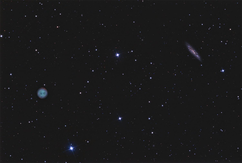 M108 et M97 M108m97_site_1