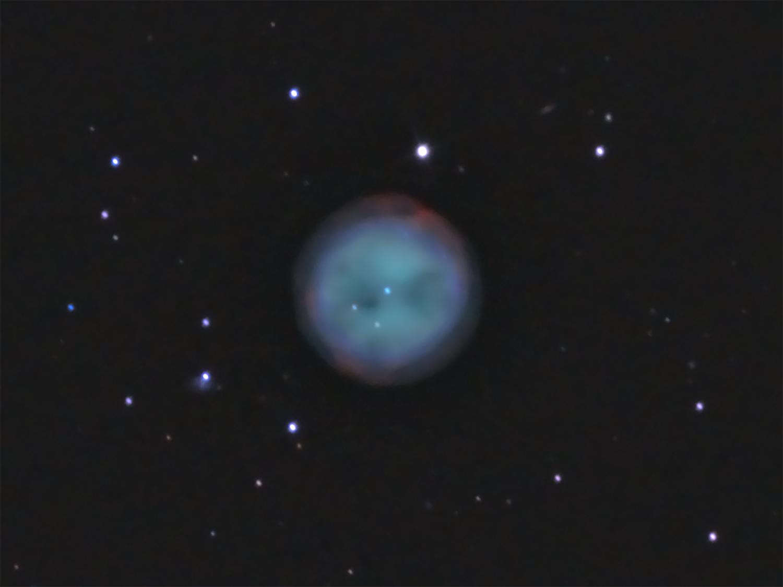 M108 et M97 M108m97_site_2