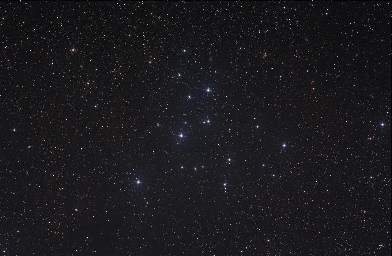 M39 M39_site_1
