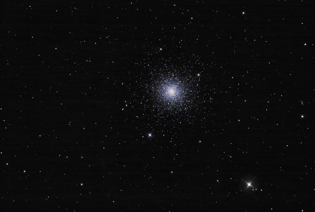 amas globulaire M3 M3_site_1