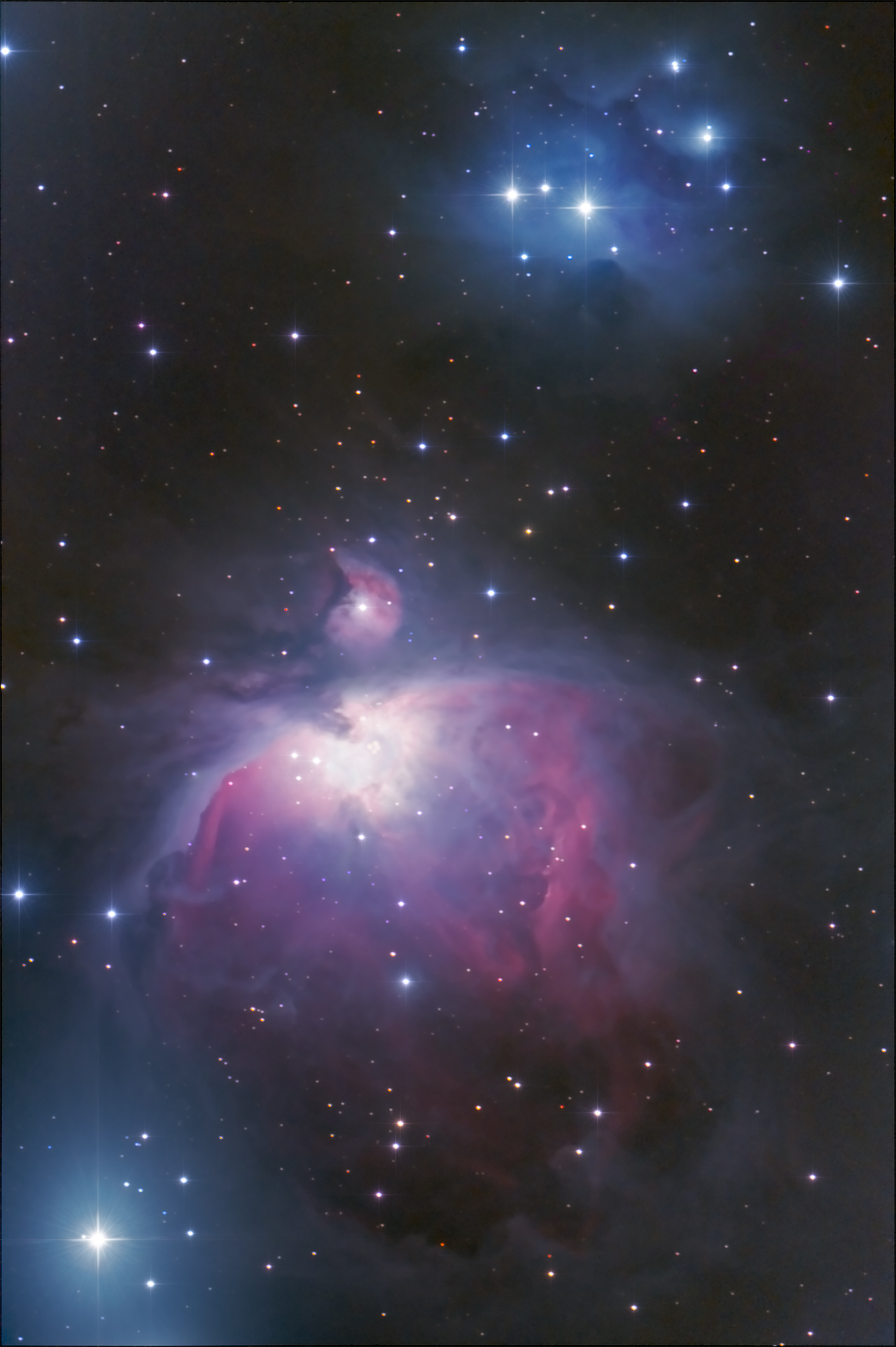 M42 version pastel M42nv_site_1