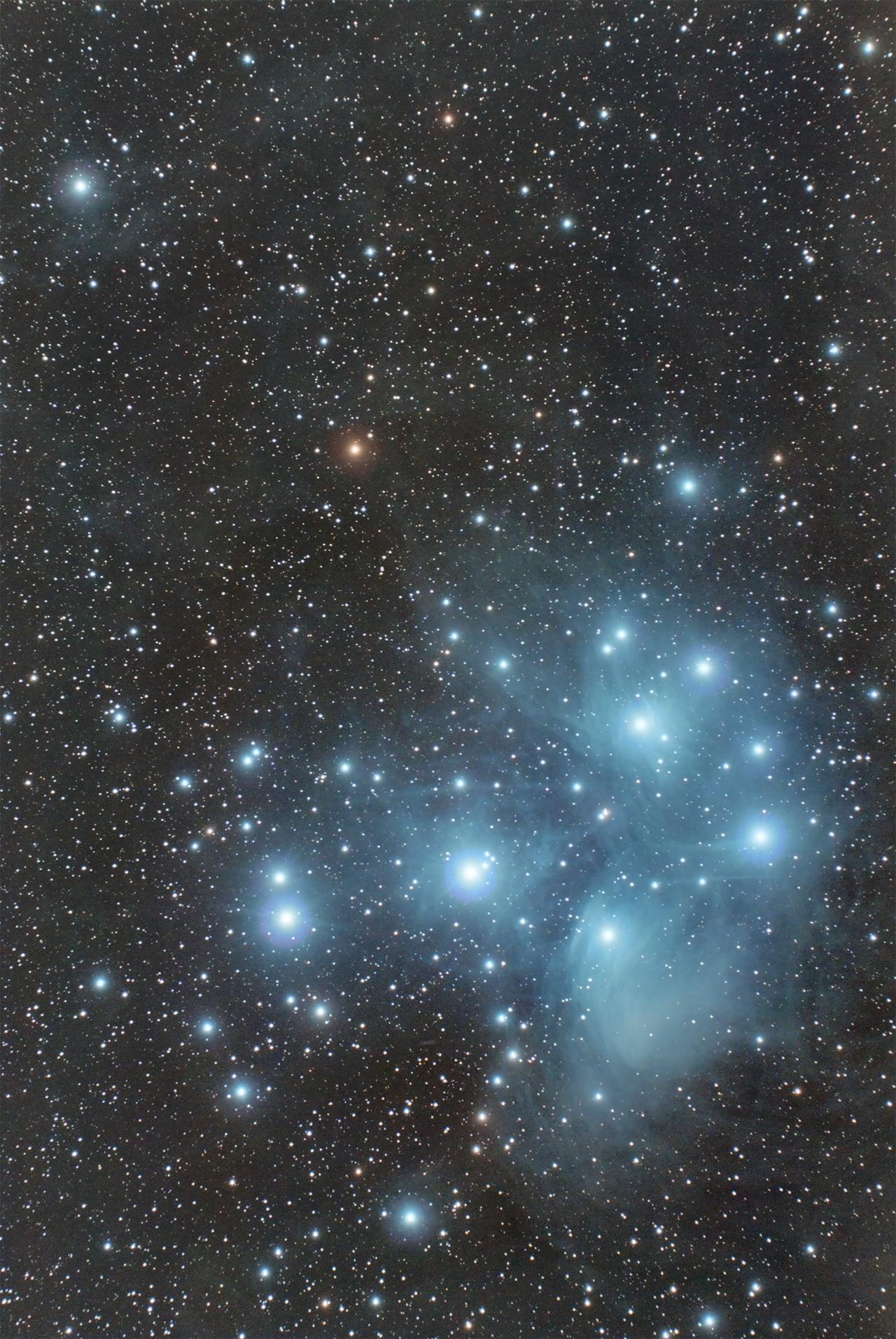 M45  M45n1n2_site_1