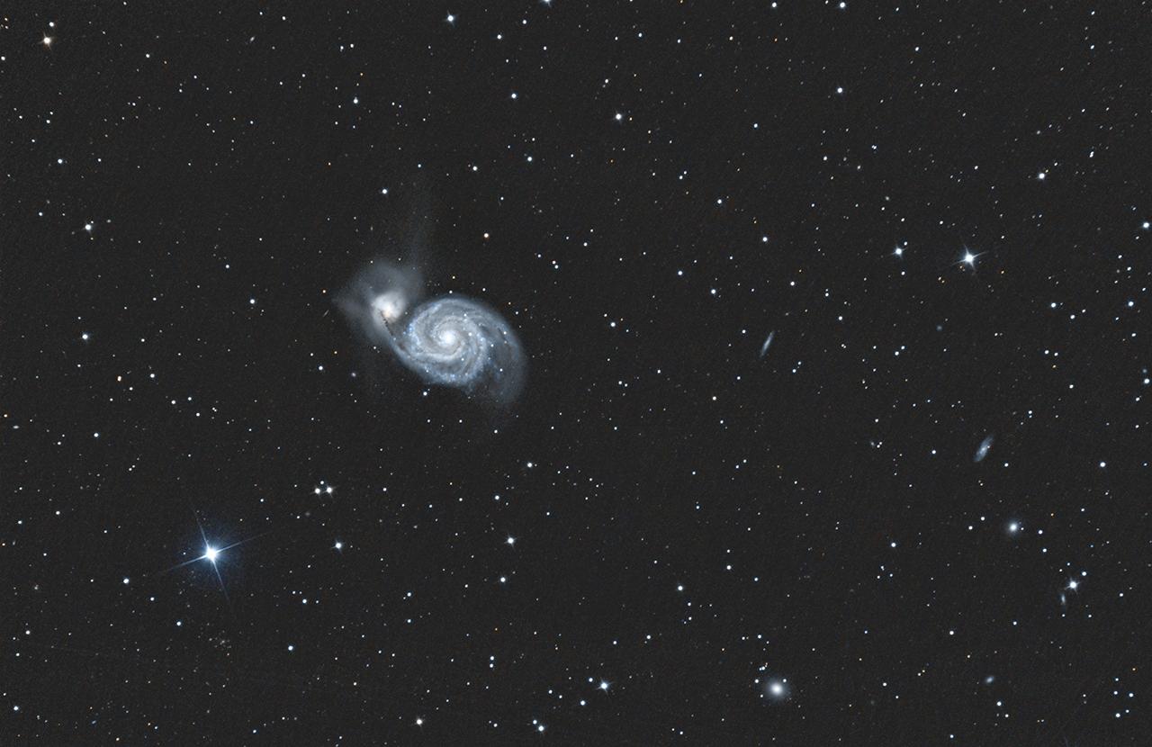 M51  M51_site_1