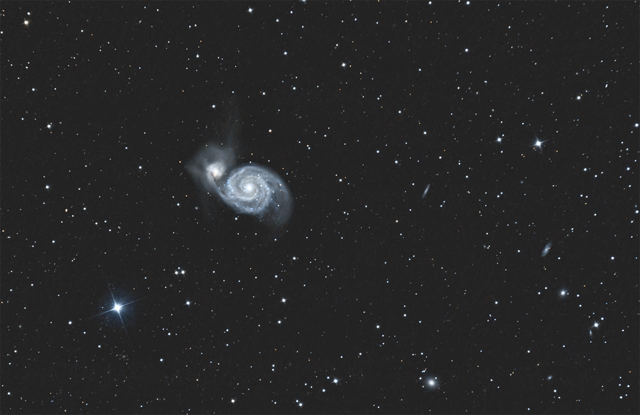 M51  M51_site_2