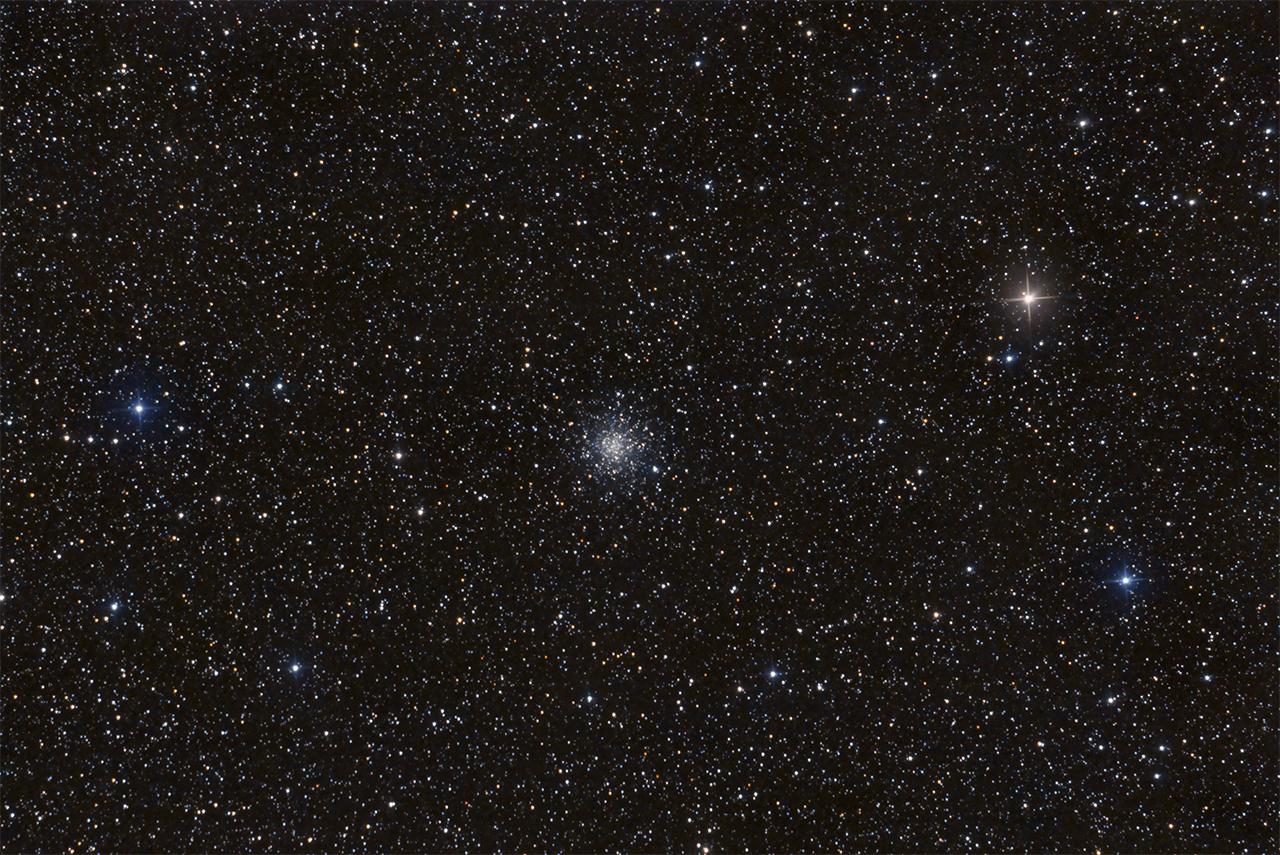 M56 M56_site_1