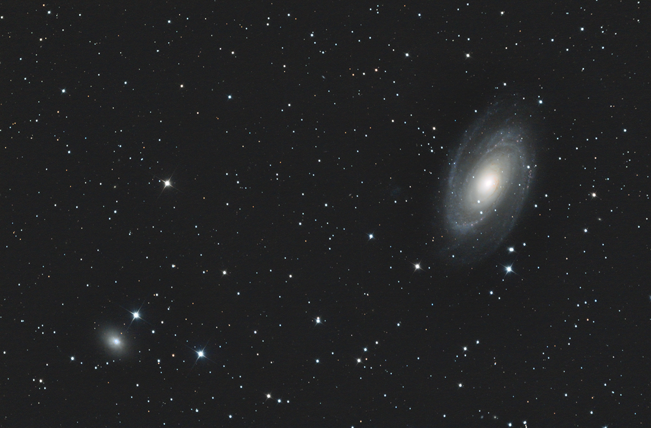 M81 et NGC 3077 M81ngc3077_site_1