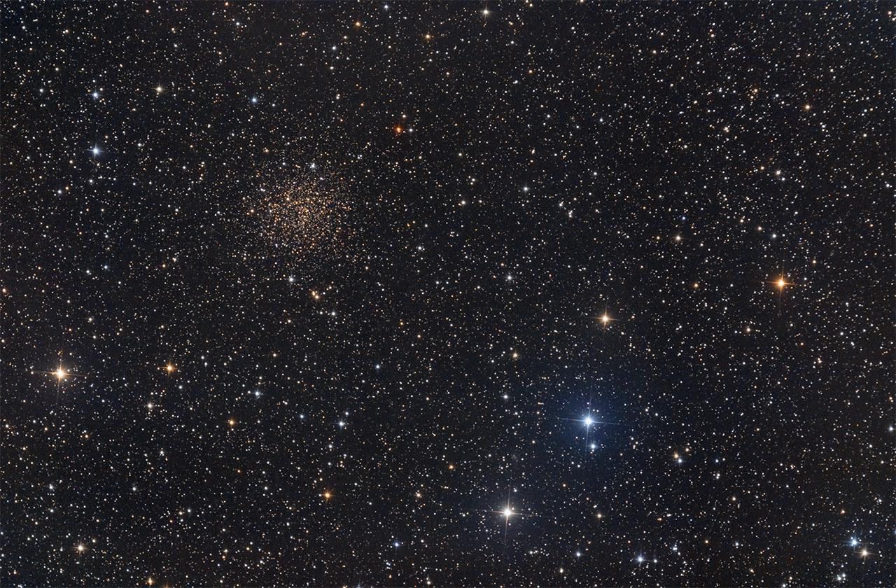 NGC6791 Ngc6791_site_1