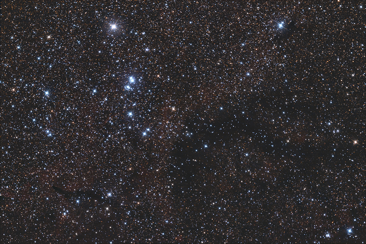 NGC 6871 Ngc6871_site_1