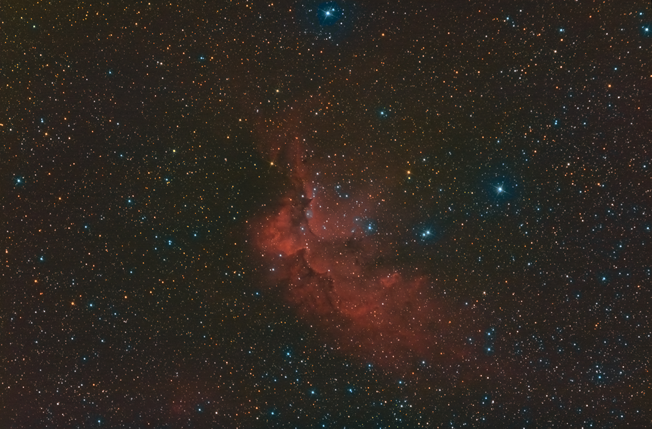 NGC7380 Ngc7380_site_1