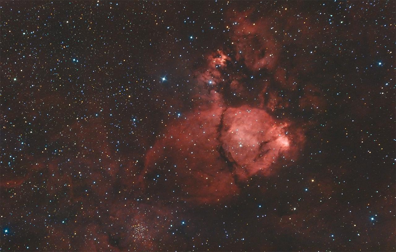 NGC 896 Ngc896_site_1